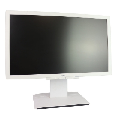 "23"" Fujitsu Business Line B23T-6 LED Full HD TN"