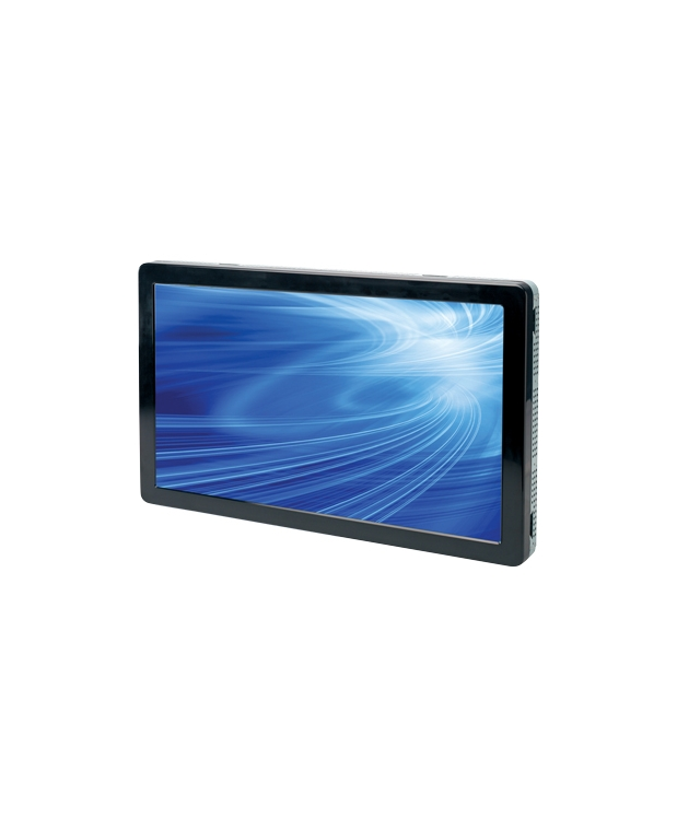 БУ ELO TOUCH SYSTEMS 32 ET3239L