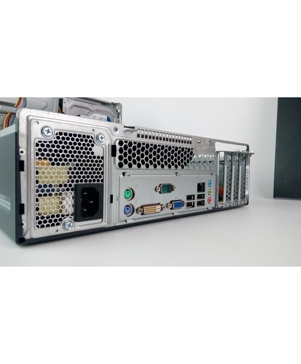 Системный блок Lenovo m72e PENTIUM G2020 SOCKET 1155 4GB DDR3 фото_3