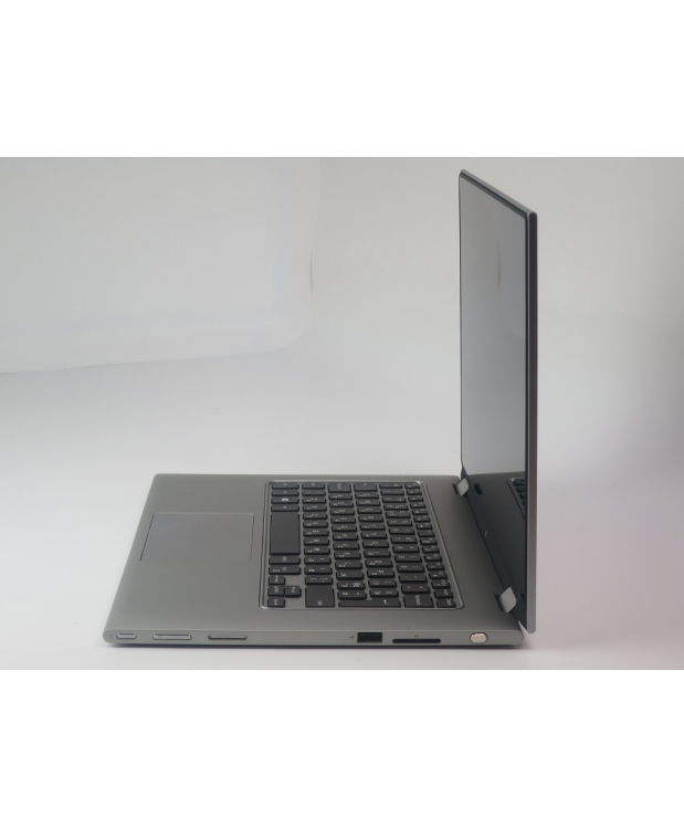 13.3 Dell Inspiron 13 7359 IPS WLED Multi-Touch CORE I5 6200U 2.8GHz 4GB RAM 128GB SSDНоутбук 13.3 Dell Inspiron 13 7359 IPS WLED Multi-Touch CORE I5 6200U 2.8GHz 4GB RAM 128GB SSD фото_3