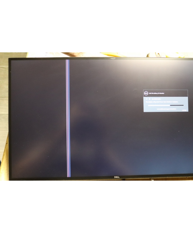 Монитор 25 Dell UltraSharp U2518D 2K LED IPS фото_1