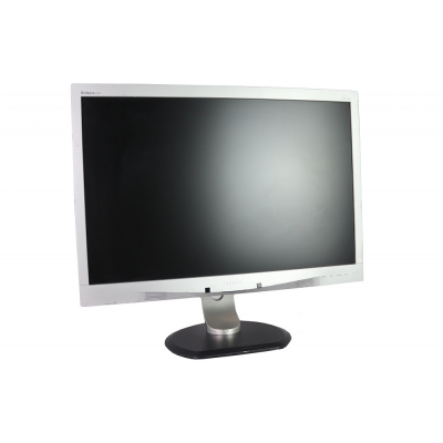 "Монитор 24"" PHILIPS 240P4Q Full HD IPS"