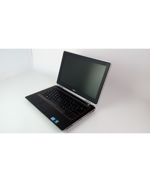 13.3 DELL LATITUDE E6320 Intel Core i5 2540M 4GB RAM 250GB HDDНоутбук  13.3 DELL LATITUDE E6320 Intel Core i5 2540M 4GB RAM 250GB HDD фото_4