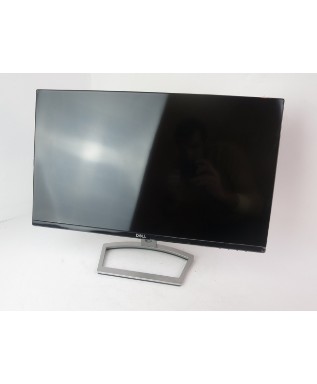 Монитор 23 Dell s2318HX Full HD LED IPS  Уценка фото_3