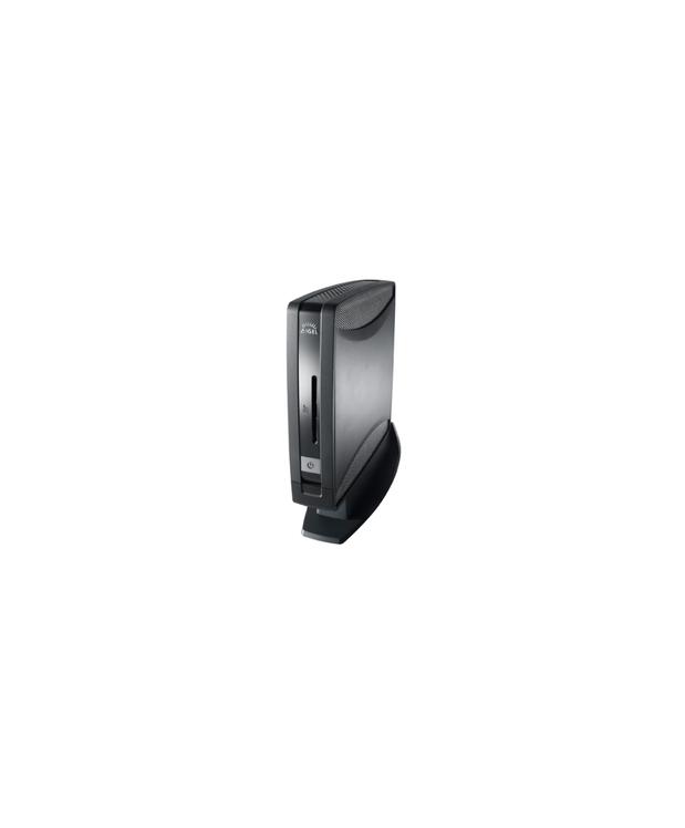 Тонкий клиент IGEL-M300C 800Mhz. Терминал