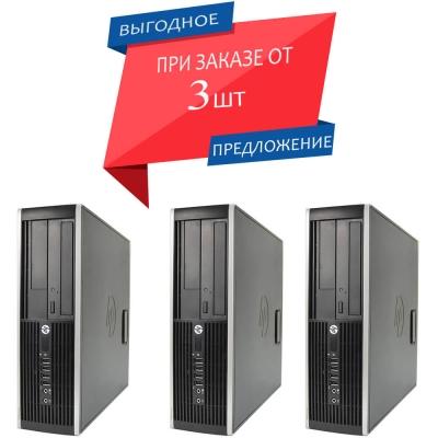 Системный блок HP8000 SFF E8400 3.0GHZ DDR3