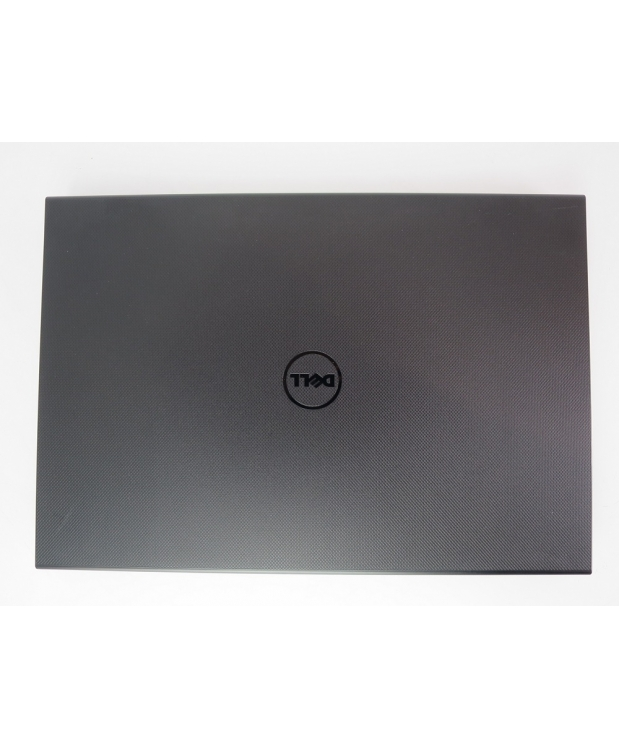DELL INSPIRON 15 3541 AMD E1 6010  15.6Ноутбук DELL INSPIRON 15 3541 AMD E1 6010  15.6 фото_3