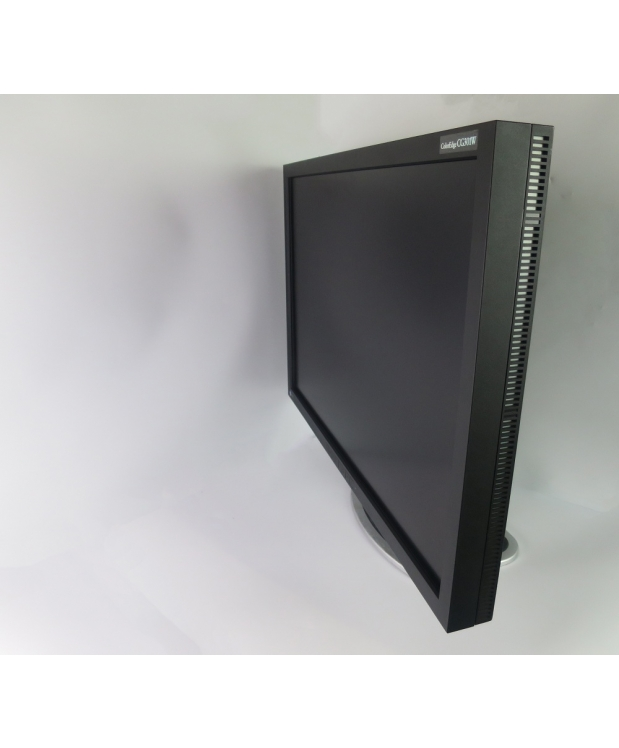 Монитор 30  EIZO Color Edge CG301W 2K S-PVA фото_4