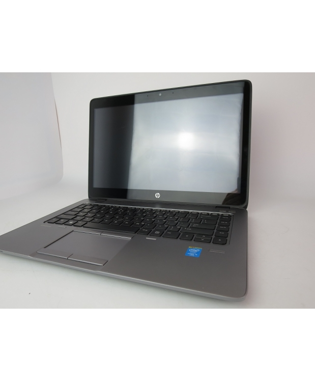 14 HP ELITEBOOK 840 G2 HD CORE I5-5200U 8GB RAM 240GB SSD фото_3