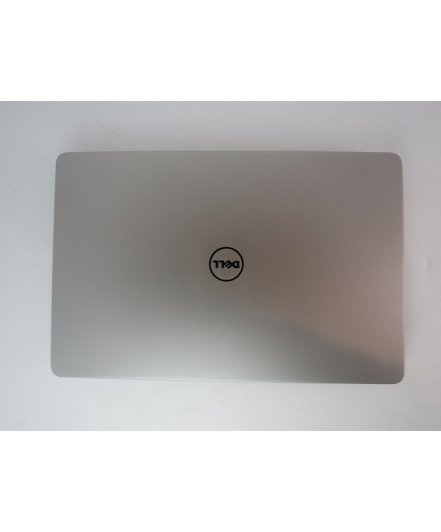 17.3 DELL INSPIRON17 Touchscreen 7737 CORE I5 4210U 2.7GHz 6GB RAM 500GB HDDНоутбук 17.3 DELL INSPIRON17 Touchscreen 7737 CORE I5 4210U 2.7GHz 6GB RAM 500GB HDD фото_3