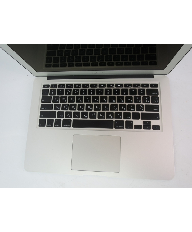 13.3 Apple A1466 MacBook Air (6.2) Core i7 8GB RAM 128GB SSD фото_5