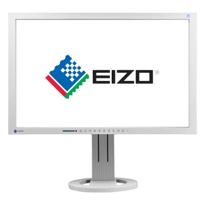 """Монитор Eizo FlexScan S2433W 24.1"""" S-PVA Full HD"""