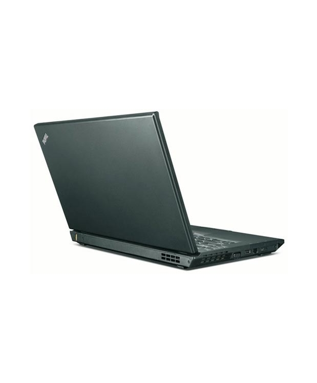 15.6 Lenovo Thinkpad L512 CORE i3 M370 2.4GHz 4GB RAM 250GB HDD