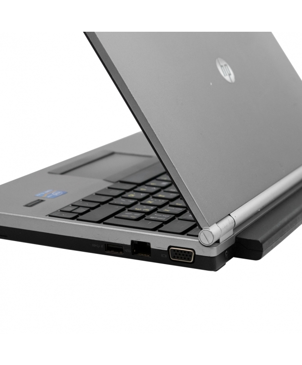11.6 HP EliteBook 2170p  Core i5 3 gen 4GB RAM 500GB HDD фото_8