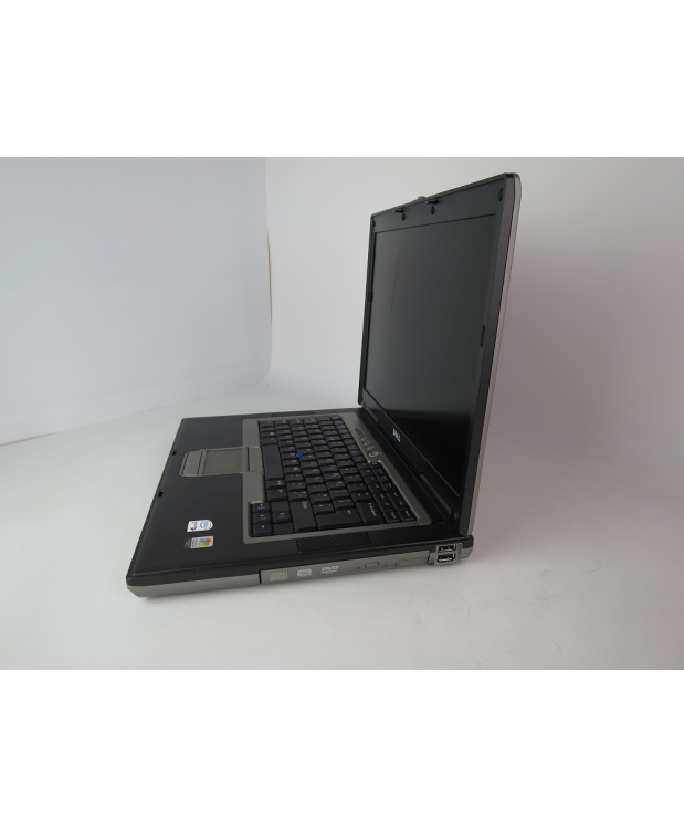 15.4 DELL LATITUDE D820 CORE DUO T5500 1.66GHzНоутбук 15.4 DELL LATITUDE D820 CORE DUO T5500 1.66GHz фото_2