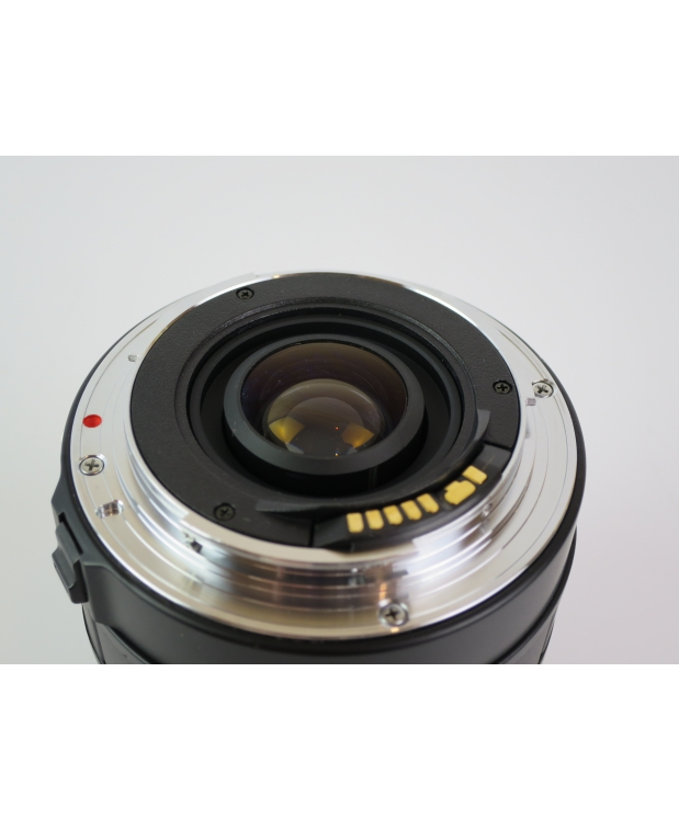 Sigma AF 28-105 mm f/ 4-5.6 UC for Canon фото_4