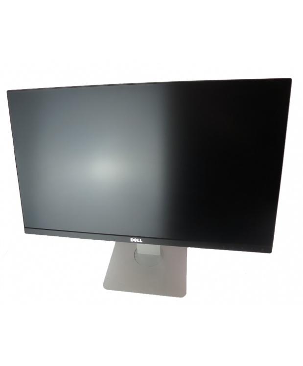 Монитор  23.8 Dell UltraSharp U2414H IPS FULL HD
