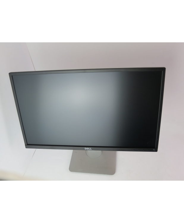 Монитор 23 DELL P2317Hf IPS FULL HD фото_3