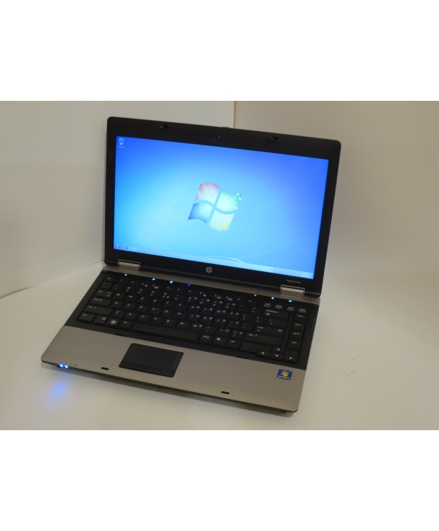 HP ProBook 6455b (AMD Dual Core RAM 4GB HDD 160GB)Ноутбук HP ProBook 6455b (AMD Dual Core RAM 4GB HDD 160GB) фото_5