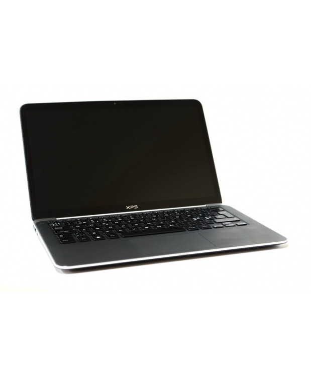 13.3 Dell XPS L321x Ultrabook CORE I5 2467M 2.3GHz 4GB RAM 256GB SSDНоутбук 13.3 Dell XPS L321x Ultrabook CORE I5 2467M 2.3GHz 4GB RAM 256GB SSD