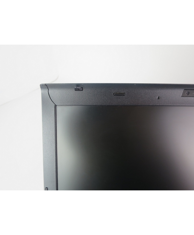 14 LENOVO THINKPAD T420 I5-25420M 4GB DDR3 320GB HDDНоутбук  14 LENOVO THINKPAD T420 I5-25420M 4GB DDR3 320GB HDD фото_1