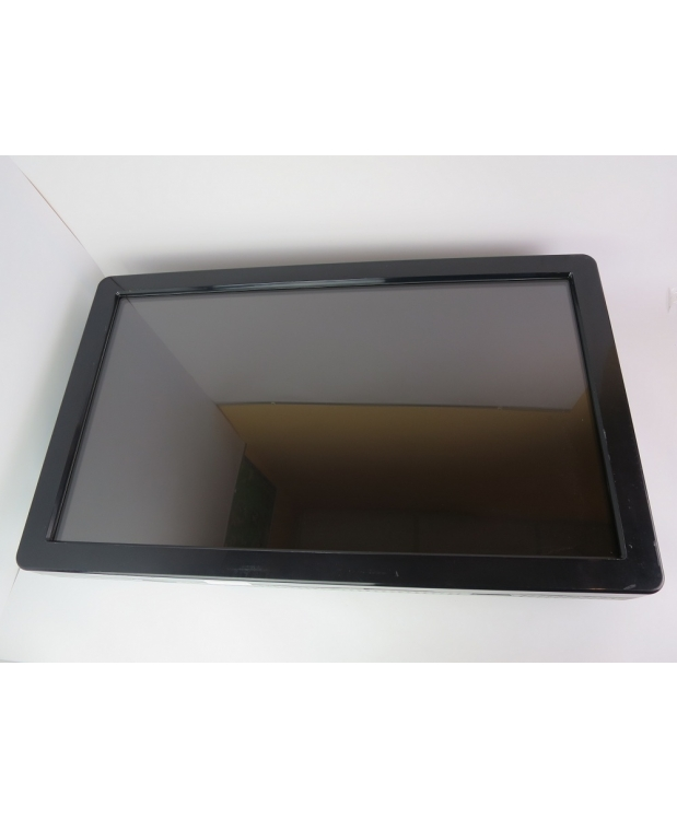 БУ ELO TOUCH SYSTEMS 32 ET3239L фото_1