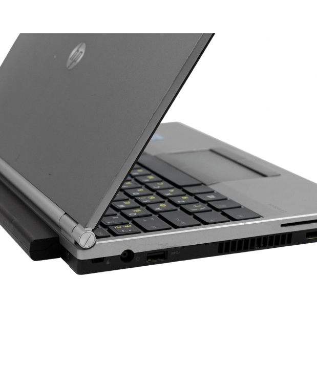 11.6 HP EliteBook 2170p  Core i5 3 gen 4GB RAM 500GB HDD фото_7