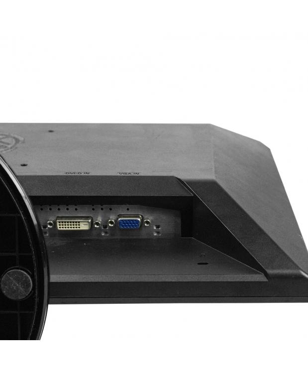 Монитор 21.5 Acer P225HQ FullHD фото_3