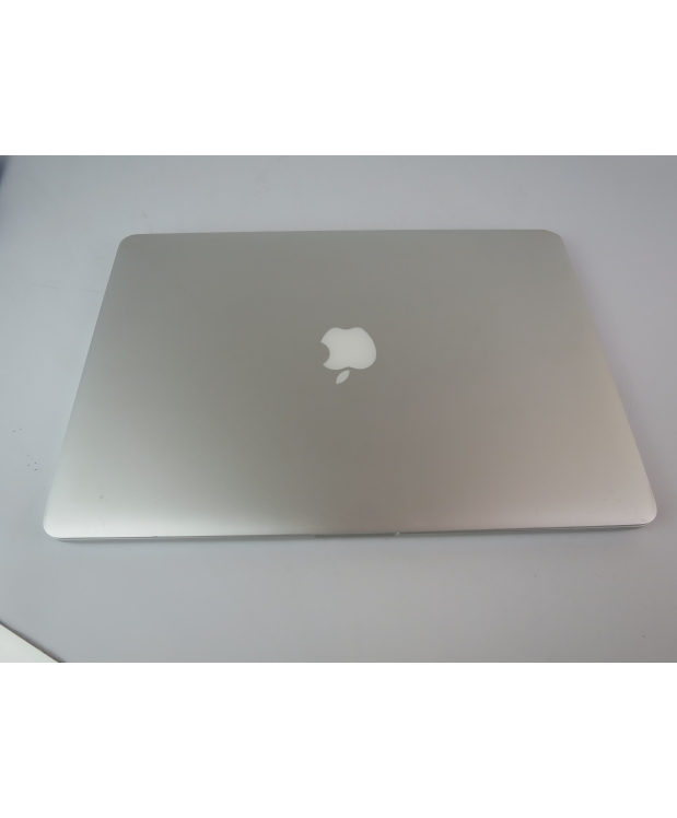 MacBook Pro A1398 15.4 core i7 Уценка! фото_1