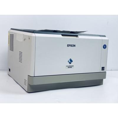 Лазерный Принтер Epson AcuLaser M2000DN
