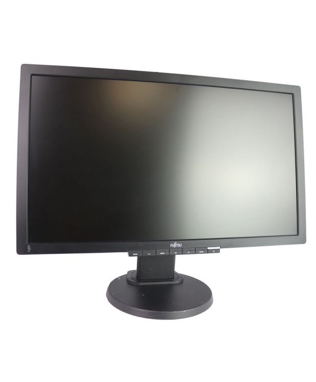 Монитор 23 Fujitsu E-Line E23T-6 LED Full HD TN