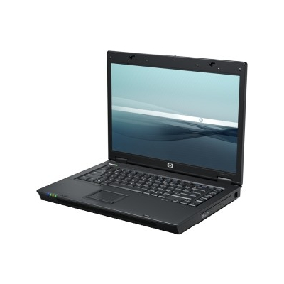 "БУ Ноутбук 14.1"" HP COMPAQ 6510P CORE 2DUO T7500 2.2GHz 2GB RAM 80HDDНоутбук 14.1"" HP COMPAQ 6510P CORE 2DUO T7500 2.2GHz 2GB RAM 80HDD"