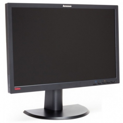 "Монитор 24"" LENOVO LT2452P FULL HD"