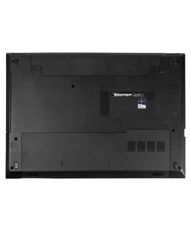 Ноутбук Dell Inspiron 3542 TouchScreen 15.6 Core i3-4005U  4GB RAM 500GB HDD фото_7