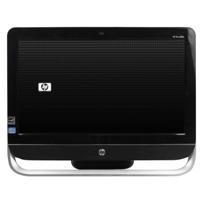 Моноблок HP Pro 3520 Intel® Core™ i3-3240 4GB RAM 500GB HDD