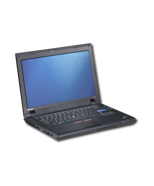 14 Lenovo ThinkPad SL410 CORE 2DUO T5870 2GHz 2GB RAM 320GB HDDНоутбук 14 Lenovo ThinkPad SL410 CORE 2DUO T5870 2GHz 2GB RAM 320GB HDD