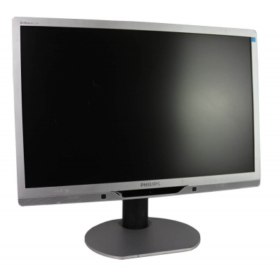 "Монитор 22"" Philips 225P TN"