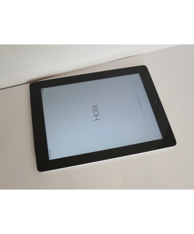Apple iPad 3 (model A1430) 64gb 3G + WiFi фото_8