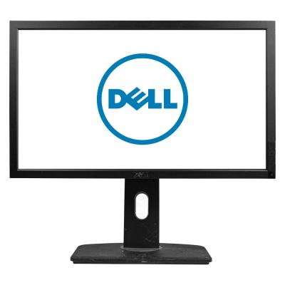 """Монитор 23"""" Dell P2311HB"""