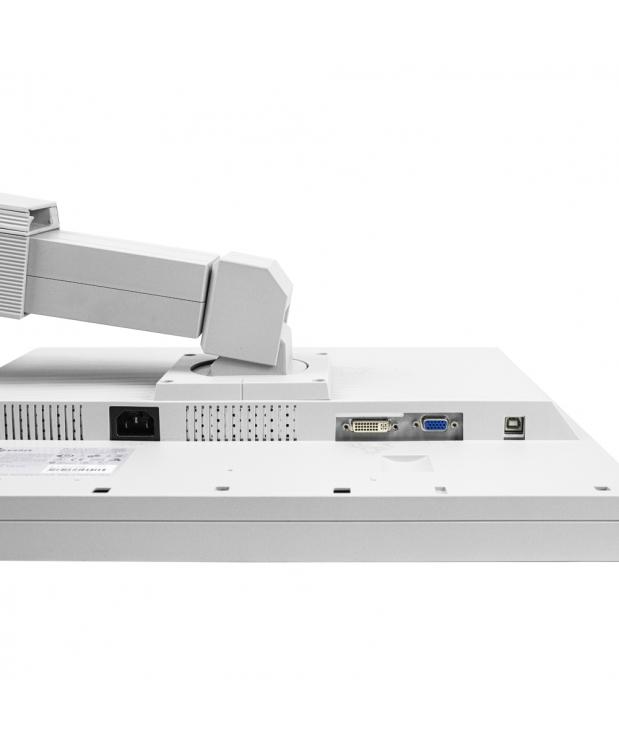 Монитор 21.5 EIZO FlexScan S2100 S-PVA фото_4