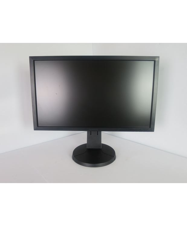 "Монитор 21.5"" ViewSonic VG2239M-LED FULL HD TN+Film фото_3"