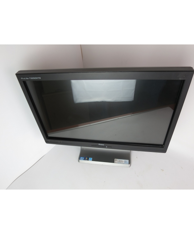 КОМПЬЮТЕР VIGLEN INTEGRA CORE I3 2120 2.6GHz + 22 LIYAMA T2250 MULTITOUCH фото_1