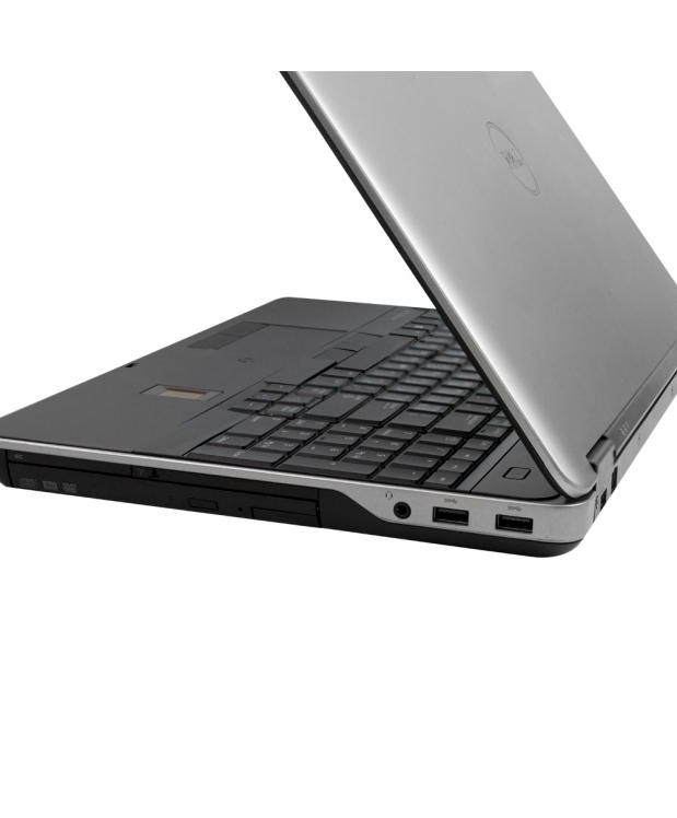 15.6 Dell Latitude E6540 Intel® Core™ i7-4800MQ RADEON HD 8790M 8 GB RAM 500 HDD фото_8
