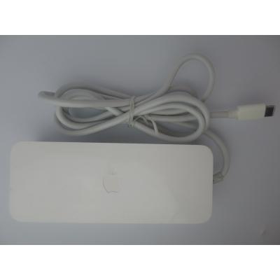 Original Apple Mac mini 110W Power Adapter A1188
