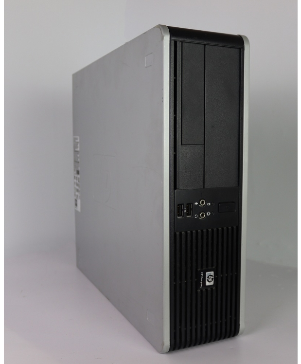 Системный блок HP DC5800 SSF (CORE 2 DUO 3.0GHZ) X 3 фото_1
