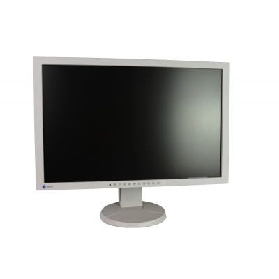 "24.1"" Eizo FlexScan S2402W Full HD TN"