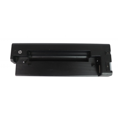 Док станция HP 2570p Docking Station