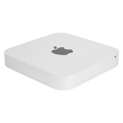 Apple Mac Mini A1347 Mid 2011 Intel® Core™ i5-2415M 8GB RAM 500GB HDD