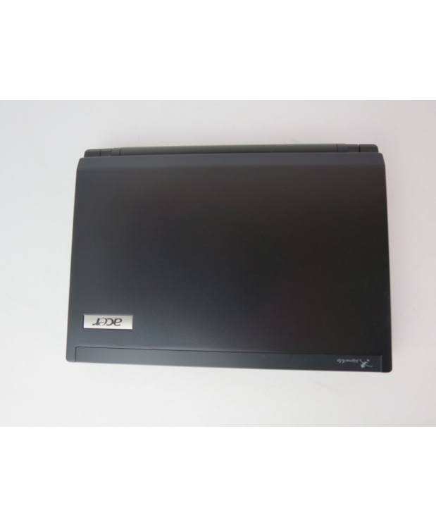 ACER TRAVELMATE  8172 INTEL CORE I3 11.6Ноутбук ACER TRAVELMATE  8172 INTEL CORE I3 11.6 фото_1
