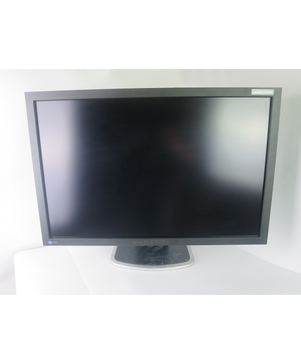 Монитор 30  EIZO Color Edge CG301W 2K S-PVA фото_3